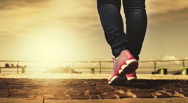 Distinguer la bonne fatigue de la fatigue qui épuise mentalement